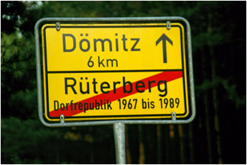 www.ddr-fotos.de